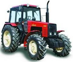 Трактор Беларус-1025.2 (2013 г.в.)